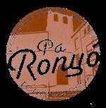 Pa Ronyo