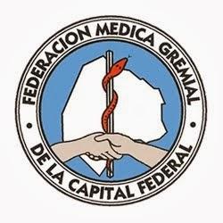 www.femeca.com.ar