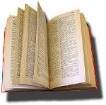 Πολύγλωσσο Λεξικό