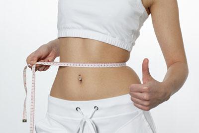 عملية تحوير المعدة للتخلص من البدانة - التخلص من البدانة - ريجيم