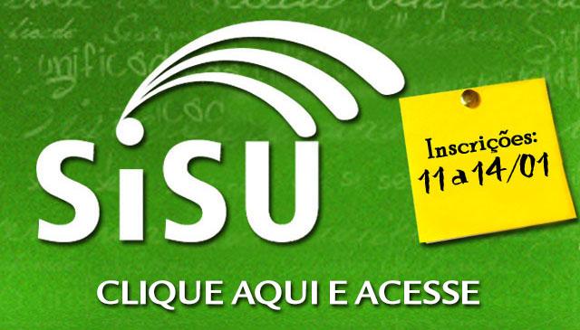 http://sisu.mec.gov.br/