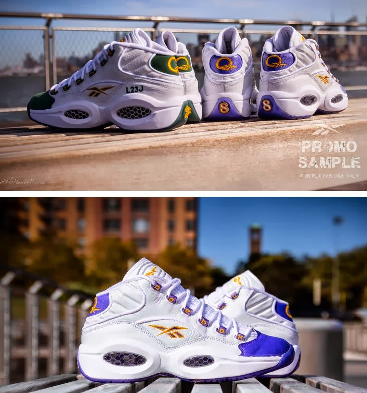 578b11c49ebb ... 14   15 from 10 a.m. - 8 p.m. EST in store   launches online for 300  Bucks Friday