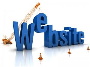 Cara Membuat Website Gratis di Idhostinger