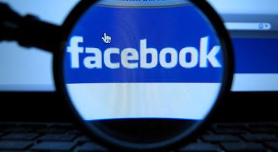 كيفية اضافة جميع أصدقائك الى جروب الفيس بوك بنقرة زر 2014