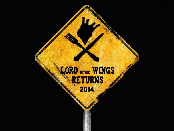 LOTW Returns