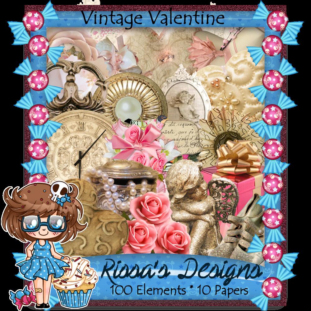 http://rissasdesigns.blogspot.com/?zx=6d75873701f7e551