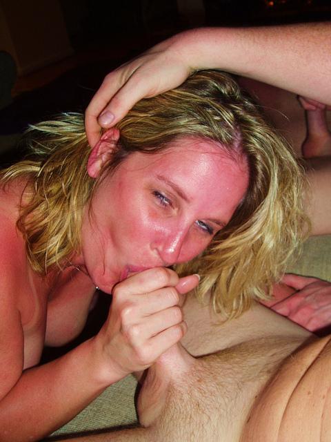 sogni erotici delle donne sito ragazze