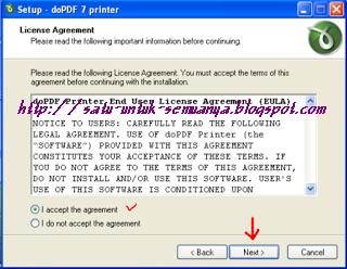 cara membuat file pdf-4