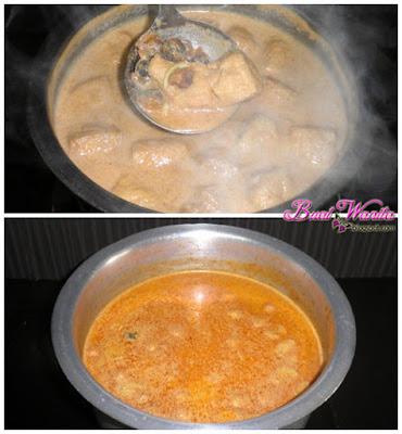 Resepi Mee Kari Kerang Campak Campak. Cara Masak Mi Kari. Resepi Mudah Mi Kari. Mi Mee Spaghetti Curry Sedap Simple Senang