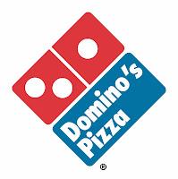 dominos pizza marketing strategy