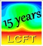 LCFT/ITA