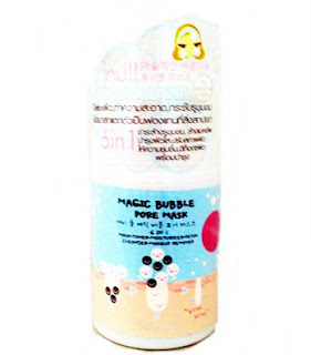 http://healthybeautymalaysia.blogspot.com/2014/07/cathy-magic-bubble-pore-mask.html