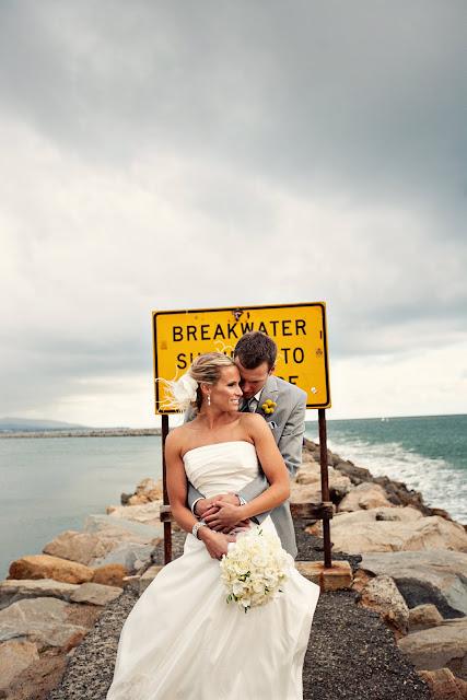 Ocean-Institute-Wedding-Dana-Point