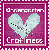 http://www.teacherspayteachers.com/Store/Kindergarten-Craftiness