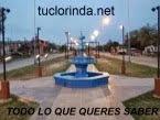 TU CLORINDA.NET
