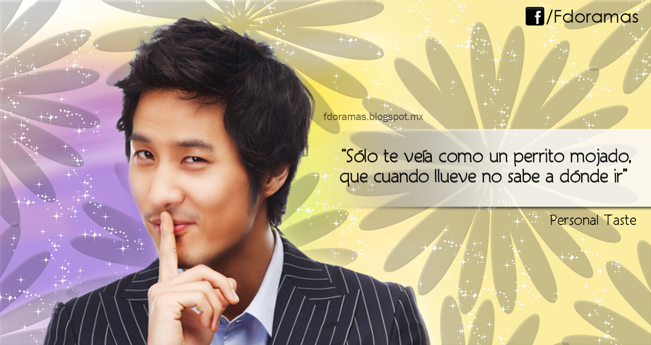 from Sonny sinopsis flower boy dating agency