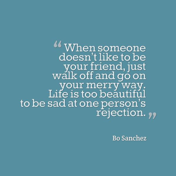 Brother Bo Sanchez Quo...