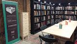 Η πρώτη δανειστική βιβλιοθήκη κόμικς