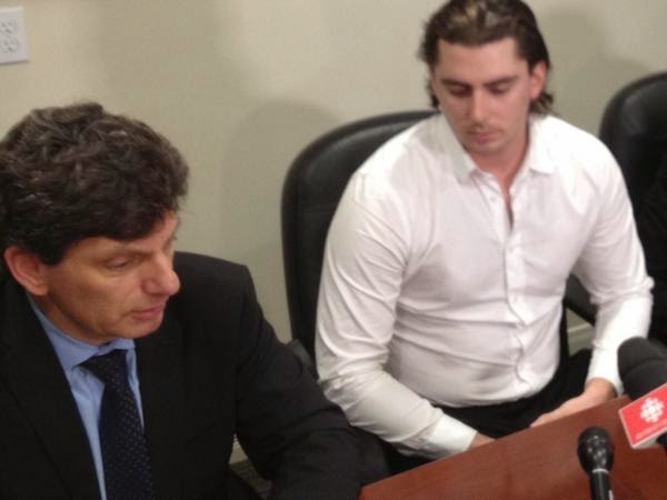 http://www.cbc.ca/news/canada/ottawa/university-of-ottawa-men-s-hockey-players-to-file-class-action-lawsuit-1.2899006