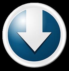 Загрузки файлов