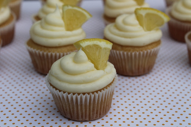 how to make whipped buttercream frosting