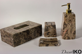 http://decoriko.ru/magazin/folder/stone_access