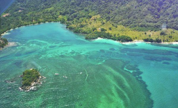 www.viajesyturismo.com.co 600 x 364