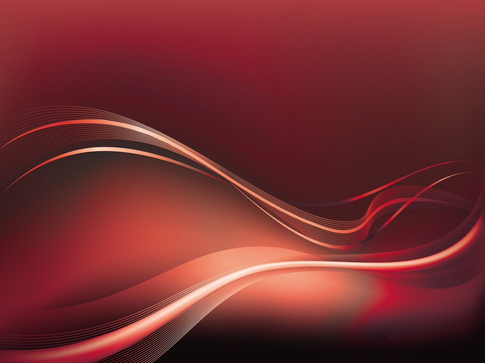 Line Design Art Psd : Psd graphics red waves and lines vector background hd