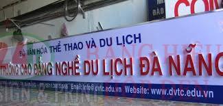 http://1.bp.blogspot.com/-6NrR0A4Qh5s/Vl6r1RNx20I/AAAAAAAAAPE/X1z3KFj-pEU/s1600/bang-hieu-mica-chu-noi-4.jpg