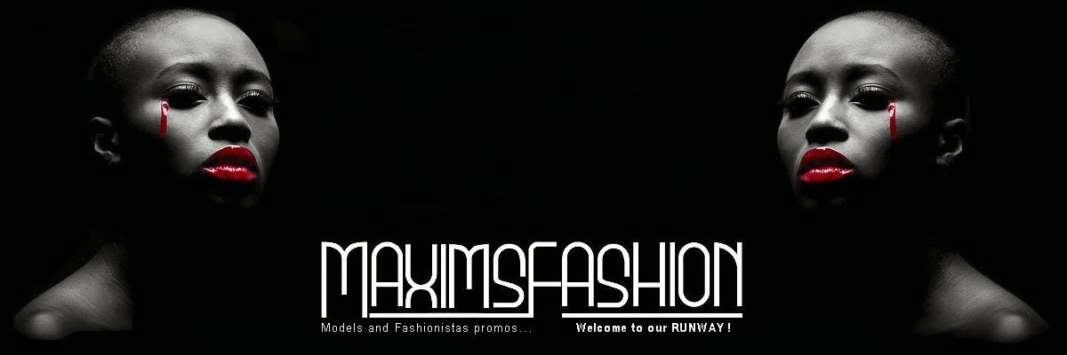 MaximsFashion