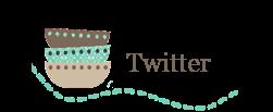 Puedes encontrarme en Twitter