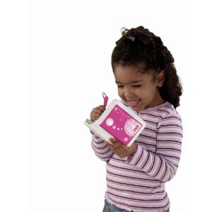 Top Toys 2012 Blog for the Best Christmas Toys: Best Toys for ...