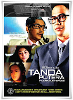 vecasts|Tanda Putera Full Movie 2012