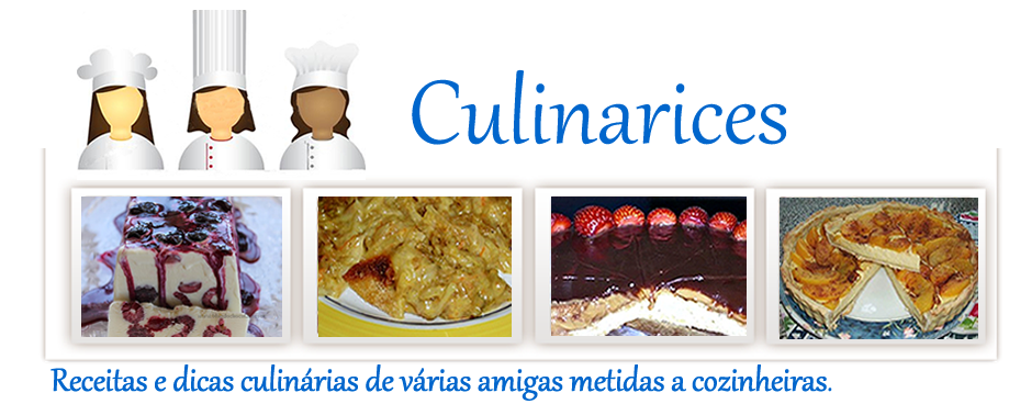 Culinarices