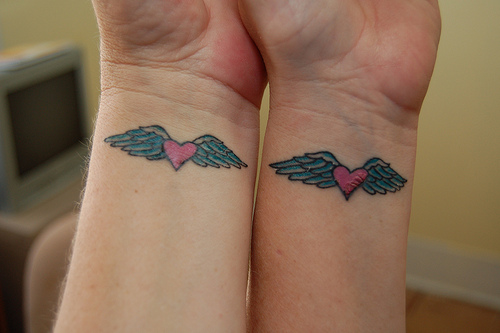 Clock tattoo musical tattoos sleeve koi tattoos vector angel wing