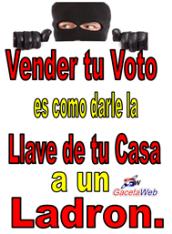 Facebook te Gusta