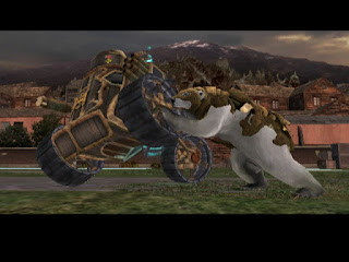 Download Game The Golden Compass PS2 Full Version Iso For PC | Murnia Games