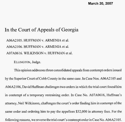 Cobb county divorce the three sided story collusion cronyism cobb county divorce the three sided story collusion cronyism corruption in marietta georgia updated cobb county superior courts record management thecheapjerseys Image collections