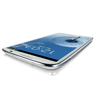 Samsung-Galaxy-S3-presentation-photo