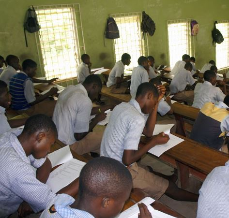 released the full waec may june 2013 results of 1543683 candidates who