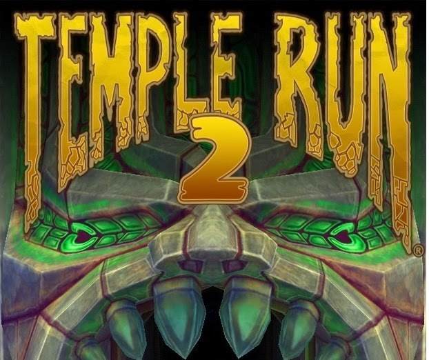gaming temple run 2 unlimited gems and coins