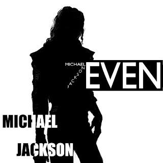 Michael Jackson-Seven