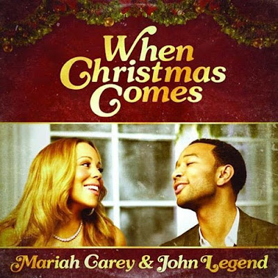 Mariah_Carey_And_John_Legend-When_Christmas_Comes-WEB-2011-SPiKE_iNT