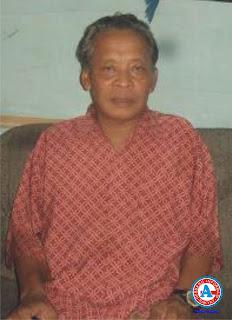 Dituduh Mencuri Kerbau, Pengawas UPTD Dikpora Donggo, Bingung