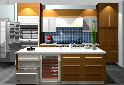 Home Interior Design Software - Home Interior Design