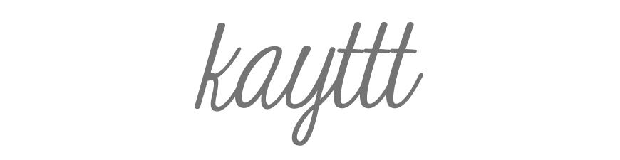 KAYTTT