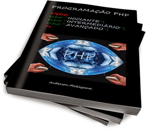 ebook Programacao PHP