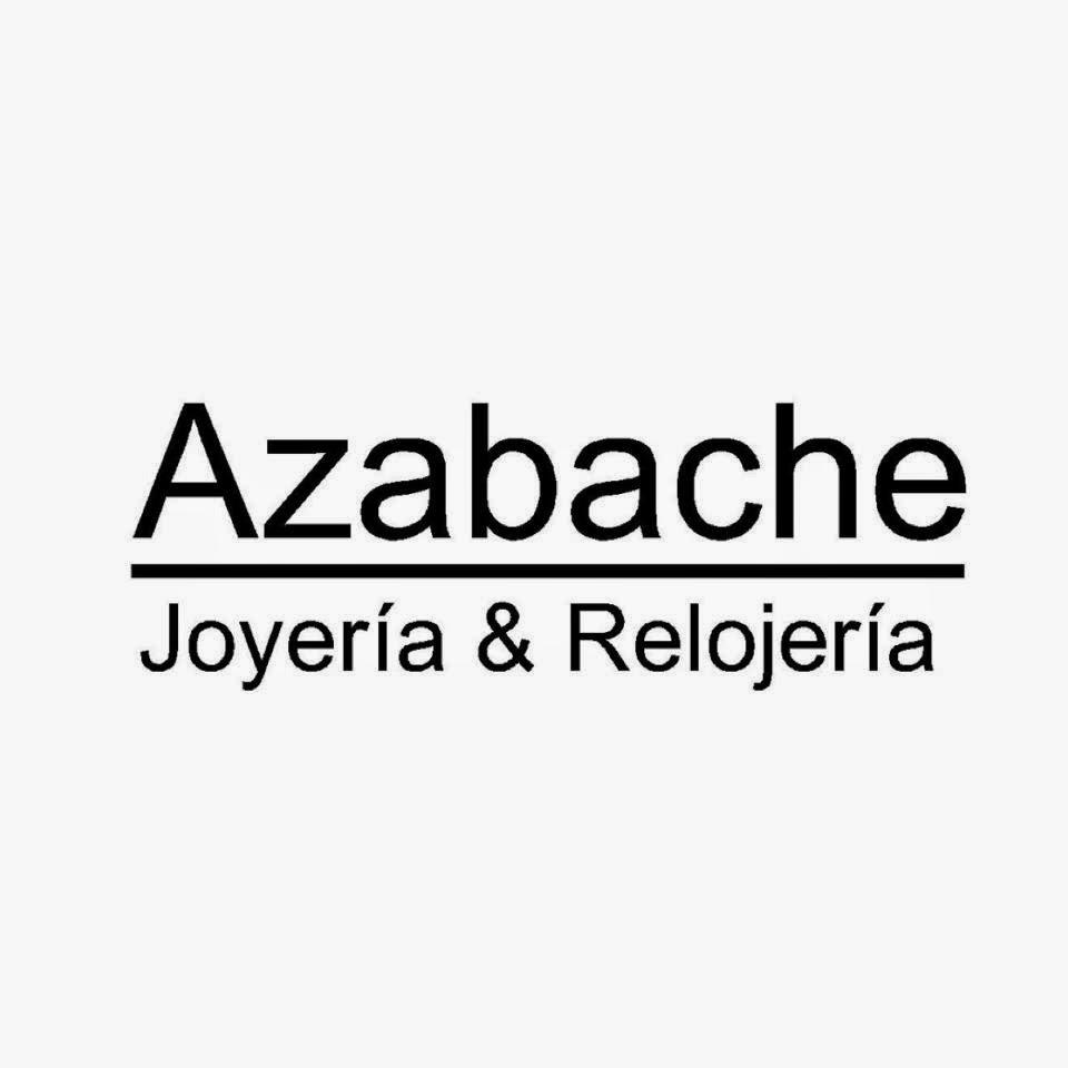 AZABACHE BÉTERA