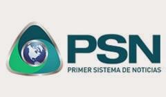 PSN TV - Tijuana en vivo