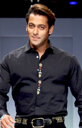 Salman Khan Biography Filmy Career Wallpapers and Images